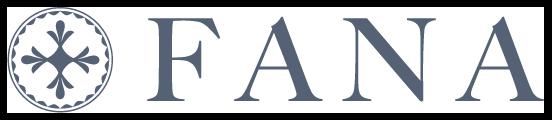 Fana Logo